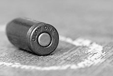 Our police injury lawyers focus on police shooting cases, seeking justice for victims wrongfully shot by cops and killed in wrongful death police shootings.